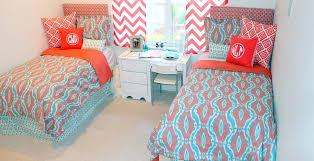 dorm room bedding sets decorating exquisite dorm bedding sets elegant college for boys on nice home dorm room bedding sets