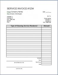 bathroom cleaning schedule. Bathroom Cleaning Schedule Printable Invoice Template O