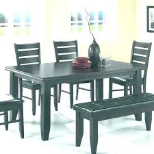 kitchen table sets for small glass dining table and chairs table chairs for small kitchen tables for round kitchen table chairs for in