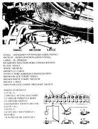w108 1968 6 cyl auto trans wiring diagram or pic ozbenz image
