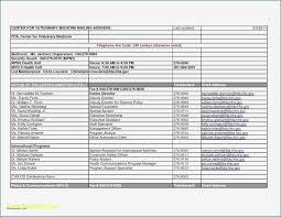 Sample Resume Format Download In Ms Word Resume Resume