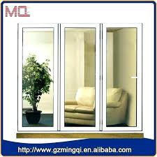 sliding door glass repair cost patio door replacement cost how much does patio door replacement cost