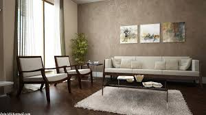 contemporary living room furniture ideas. Plain Contemporary Living Room Furnitures Throughout Contemporary Living Room Furniture Ideas E