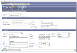 Access 2013 Templates Access 2013 Form Templates Access Form Template Ukranagdiffusion