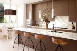 pendant lighting for island. 55 beautiful hanging pendant lights for your kitchen island lighting t