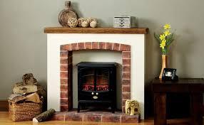 electric fireplace stove. electric fireplace stove r