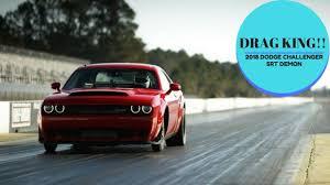 2018 dodge demon price. beautiful dodge 2018 dodge challenger srt demon  how much the cost in us zuber car inside dodge demon price