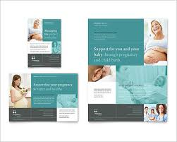 Word Template Flyers 76 Best Microsoft Word Flyer Templates Psd Ai Indesign