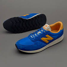 new balance 420 mens. new balance 420 mens shoes blue