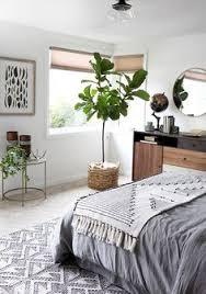 bedroom inspiration.  Bedroom I SPY DIY DESIGN And Bedroom Inspiration