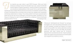 Evans Furniture Home & Interior Design
