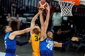 USA Basketball adds Keldon Johnson ...