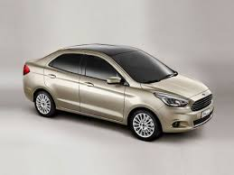 new car launches fordFord new car pics  Free Image gallery