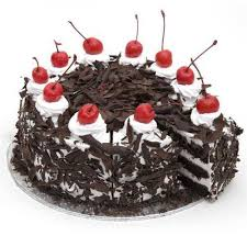Black Forest Cake Black Forest Chocolate Cake Latest Price