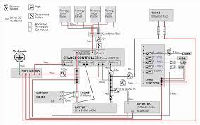 apfc panel wiring diagram wiring library daikin inverter split ac wiring diagram at Daikin Split Ac Wiring Diagram