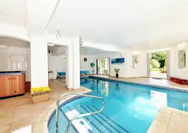 mansion bedrooms with a pool. The Property, Located In Birmingham\u0027s Exclusive Edgbaston Area, Is Expected To Sell For £ Mansion Bedrooms With A Pool