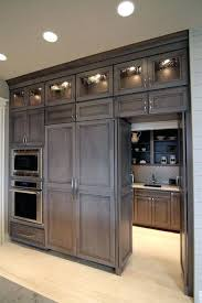 how high kitchen wall cabinets best kitchen wall cabinets ideas on kitchen buffet inside kitchen wall