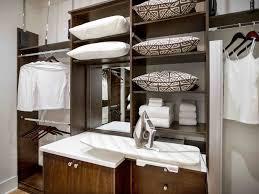 mansion master closet. Small Modern Master Rhsiudynet California Mansion Closet Corner Bedrooms Luxury