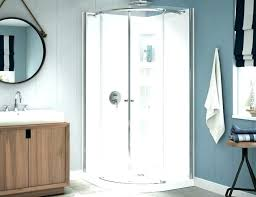 shower door frame kit shower door frame parts corner shower replacement parts shower door frame kit shower door