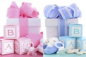 35 fun unique and homemade gift ideas for baby shower