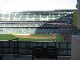 Astros Seating Chart 2017 Minute Maid Park Standing Room Only Houston Astros