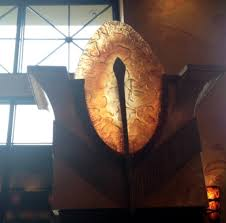 Cheesecake Factory Lights Lamps The Daily Whatchamafuckit