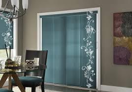 modern sliding glass door blinds. modern style patio door blinds and shades inspiration ideas nh sliding glass