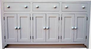 Appealing Cabinet Door Styles Painted with Painted Shaker Cabinet