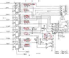 llv wiring diagram for strobes wiring library grumman llv wiring diagram electrical wiring diagram 94 llv wiring diagram grumman llv wiring diagram detailed