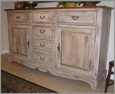 customer milk paint project photo gallery antiquing wood furniture