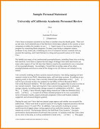 mba sample essays new hope stream wood mba sample essays 12751650 finished example of law school personal statement formatting jpg