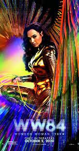 Wonder Woman 1984 (2020) - Writing credits - IMDb