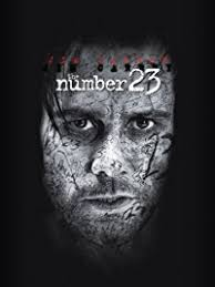 com the number jim carrey virginia madsen logan  the number 23 2007