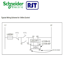 tesys d line wiring diagram wiring library tesys d contactor tesys d contactor suppliers and manufacturers at alibaba com