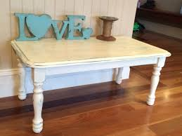 exciting chalk paint coffee table makeover designs ideas chalk paint coffee table for your chalk paint