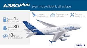 airbus a380plus infographic june 2017