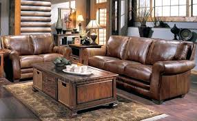 best leather couch furniture set leather couch repair