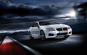 Coupe Series bmw m6 2014 : BMW Launches New M Performance Parts For The M5 And M6