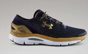 under armour outlet shoes.