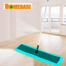 homebase extra long plate big size mop wide mop aluminium stick mop