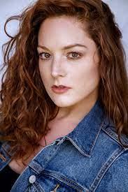 Carrie Jo Crosby - IMDb