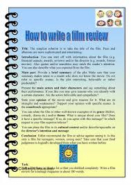 movie review essay thesis example argumentative essay essay  movie review essay thesis example