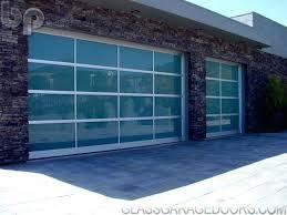 hollywood garage doorsHollywood Garage Doors  venidamius