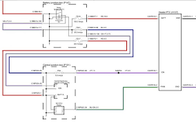 freel2 com view topic electric boost (ptc) heater troubleshooting pc wiring diagram at Ptc Wiring Diagram