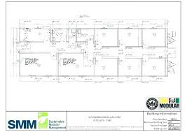 small office building plans. Small Office Layout Ideas Home Plans Large Size Of Building