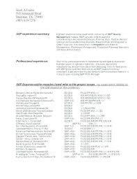 Word Memo Templates Free Memorandum Template Decision Army Law Format World Of