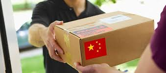 Resultado de imagem para Comprar na China Sem Alfândega