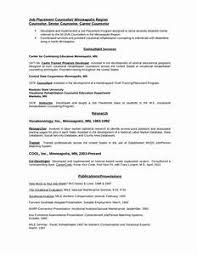Resume sample human services counselor resume sample for Vocational  rehabilitation specialist cover letter .