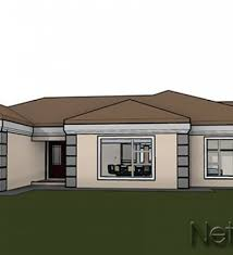 modern house plans photos south africa awesome modern architect house designs south africa plans free