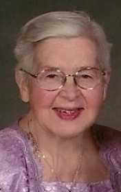 Obituary: Doris Carlson (1/29/14) | Cherokee Chronicle Times